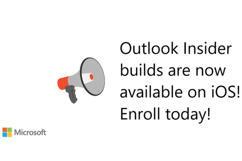 اپلیکیشن Outlook