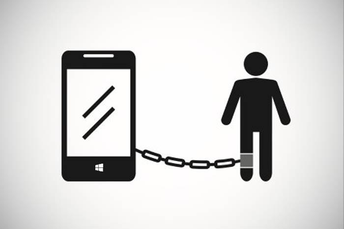 مشترکین فعال تلفن همراه