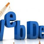 آموزش رایگان طراحی وب سایت