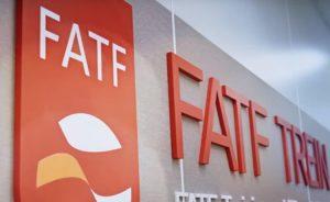 تاثیرات FATF بر صنعت خودروسازی ایران