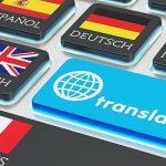 پشتبانی از ۱۳ زبان جدید در ترجمه بصری گوگل ترنسلیت