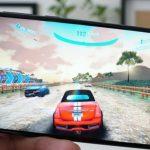 تحولات بسیار جذاب در صنعت بازی های موبایلی