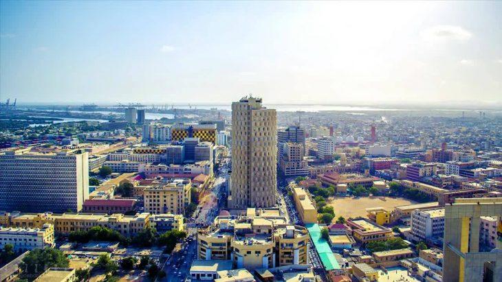 شهر کراچی