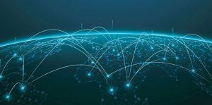 آیا اینترنت ایران در جریان تحریم ها توسط ایالات متحده قطع خواهد شد؟