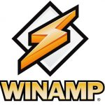 نرم افزار Winamp 5.8