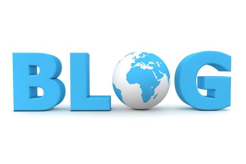 چگونه یک وبلاگ بسازیم؟ 2