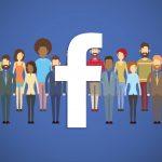حساب کاربری جعلی در فیسبوک