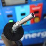 دو نرخی شدن قیمت سوخت