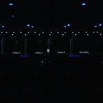 کمپانی سامسونگ در حال کار بر روی دو صفحه نمایش دارای بریدگی می باشد