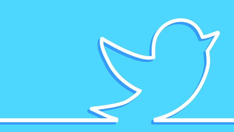 تدابیر امنیتی توییتر
