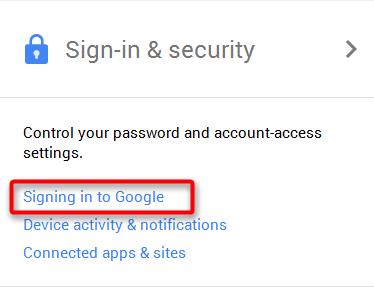 جیمیل (Gmail)