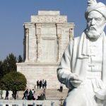 تحقیق در مورد فردوسی شاعر پرآوازه ایرانی