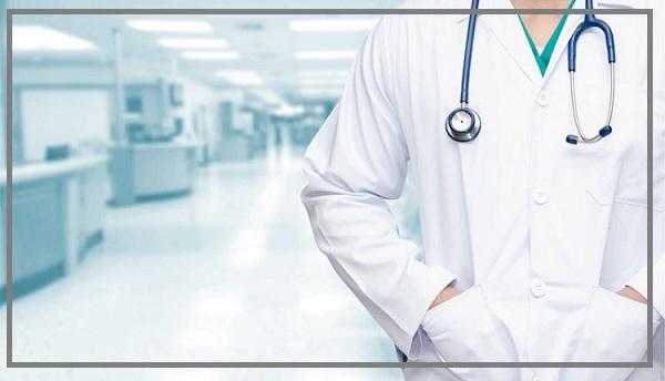 نحوه گرفتن ویزای پزشکی