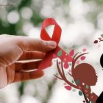 پیشگیری از انتقال ایدز از مادر به کودک