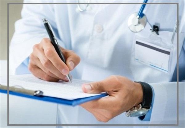 چه کشورهای بیشترین میزان متقاضی ویزای پزشکی را دارند؟