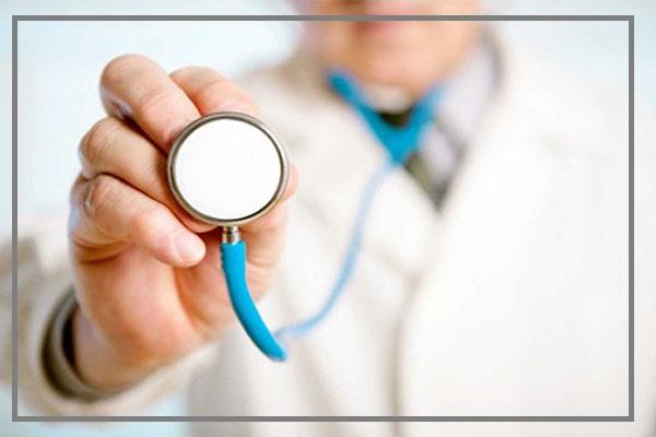 آیا می توان ویزای پزشکی را تمدید کرد؟
