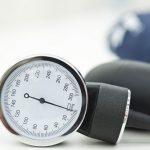 بهترین روش درمان فشار خون بالا (درمان خانگی)