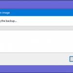 چگونه از ویندوزهای 7، 8 و یا 10 نسخه پشتیبان تصویری بگیریم ؟