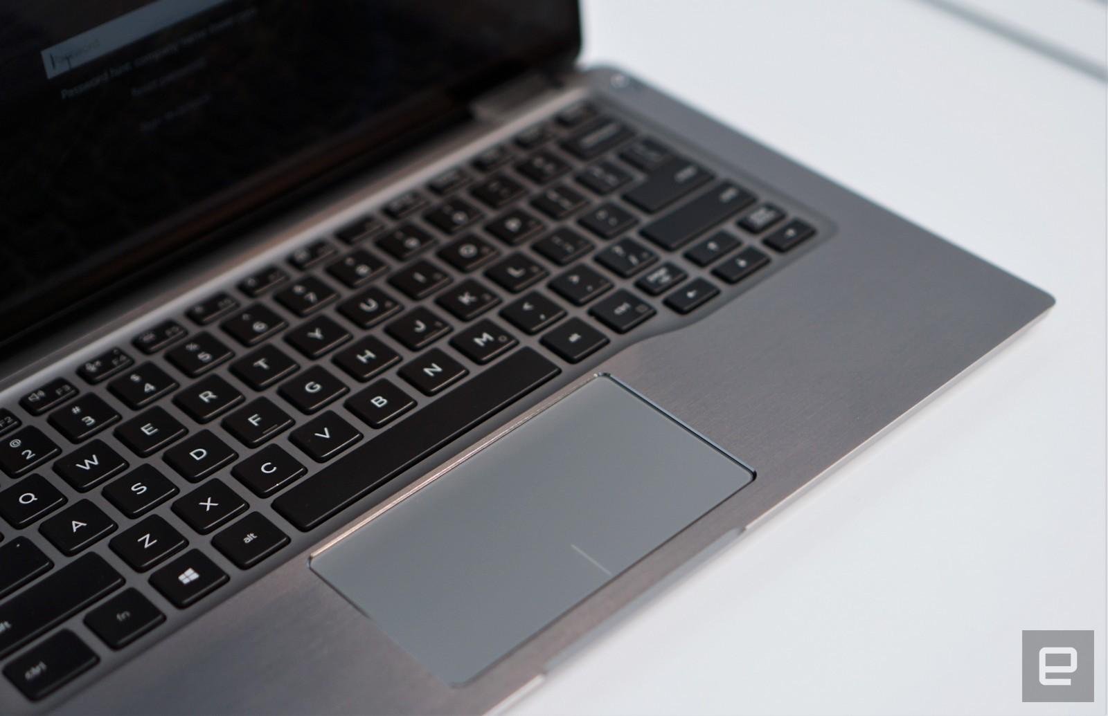 لپ تاپ DellLatitude 7400