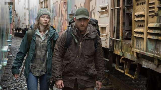 برترین فیلم های 2018