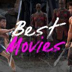 بهترین فیلم های 2018 جهان از نظر کاربران