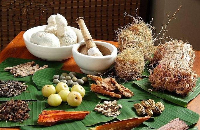 درمان فشارخون با عرقیات گیاهی