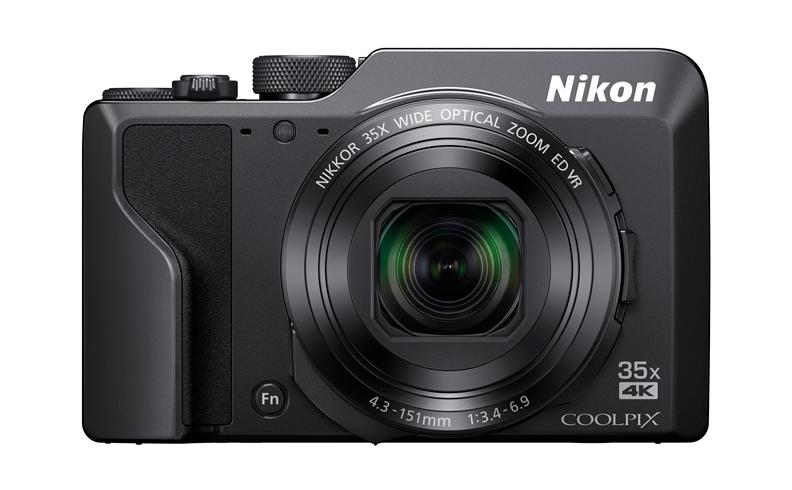 دوربین Coolpix A1000 نیکون