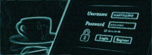 مخفی نمودن حملات فیشینگ از طریق Web Fonts
