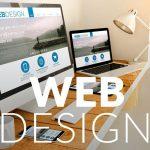 شرکت های برتر طراحی سایت