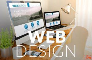 شرکت های بزرگ طراحی سایت را بیشتر بشناسید