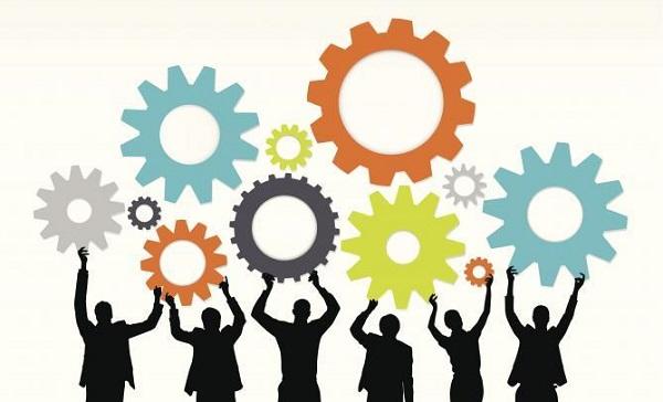 گام های رسیدن به موفقیت در کارآفرینی