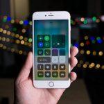 آموزش کامل آپدیت آیفون به بروز ترین سیستم عامل اپل