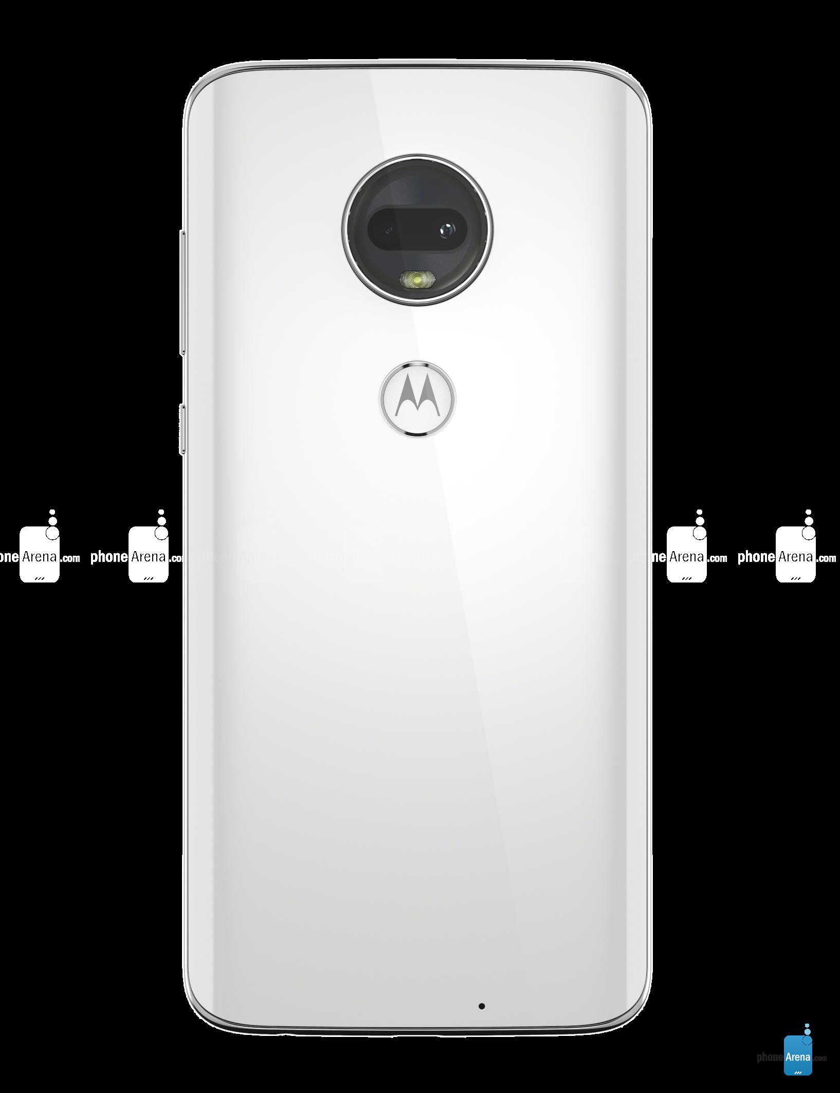 موتورولا موتو جی 7 (Motorola Moto G7)