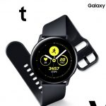 سامسونگ نسخه جدید ساعتهای