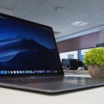 چه انتظاراتی از مک بوک ایر 2019 (MacBook Air 2019) داریم ؟