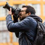 تمریناتی که از شما یک عکاس حرفه ای می سازد