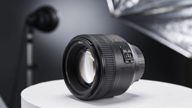 تمرینات عکاسی