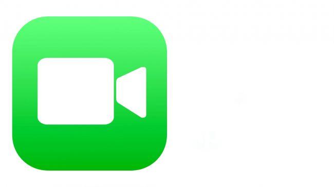 تماس ویدئویی