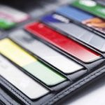 پیش شماره کارت بانکی همه بانک های ایران