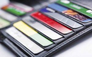 پیش شماره کارت بانکی ، بانک های ایران را بشناسید