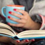ده توصیه برای آنکه آخر هفته ای شاد تری را سپری کنید