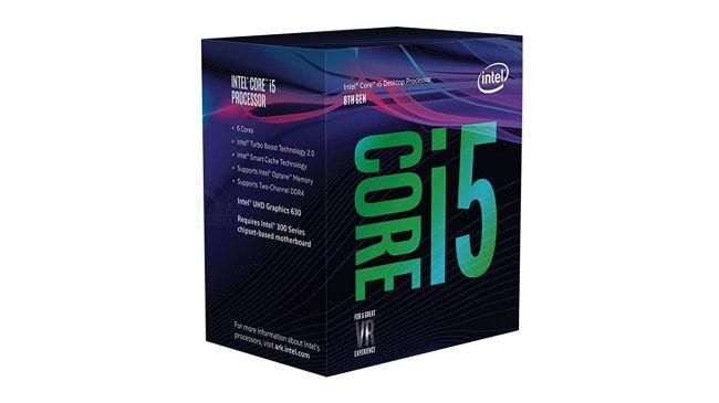 کامپیوتر گیمینگ