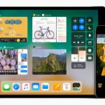 شارژ 15 دقیقه ای ایرپاد اپل و رونمایی از حالت Dark Mode در iOS 13.1
