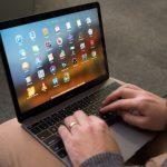 چگونه سرعت macOS 10.13 را افزایش دهیم ؟