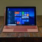 نحوه خرید لپ تاپ مناسب برای دانش آموزان و دانشجویان