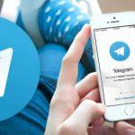 موبو جایگزین تلگرام طلایی