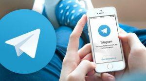 جایگزین تلگرام طلایی و هاتگرام ! دانلود مونو ( Mono ) جایگزینی امن ؟