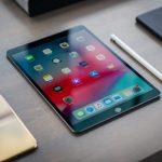 مشخصات فنی اپل آیپد ایر 2019
