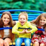 6 پیشنهاد هیجان انگیز برای سرگرم کردن بچهها در تابستان