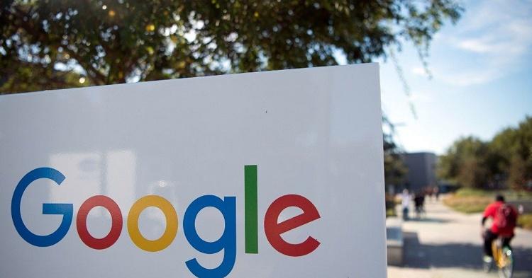 """آپدیت جدید گوگل شما را از گفتن """"گوگلش کن"""" بی نیاز می کند!"""